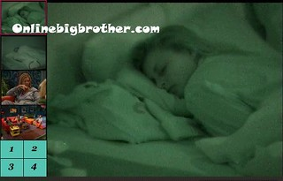 BB13-C2-8-29-2011-12_42_02.jpg | by onlinebigbrother.com