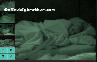 BB13-C4-8-29-2011-6_50_46.jpg | by onlinebigbrother.com