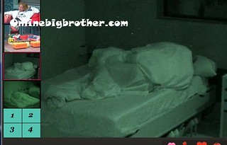 BB13-C3-8-31-2011-9_13_46.jpg | by onlinebigbrother.com