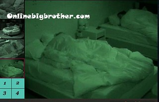 BB13-C4-9-2-2011-6_44_50.jpg | by onlinebigbrother.com
