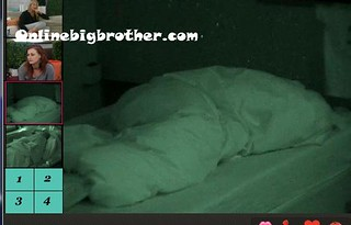BB13-C3-9-2-2011-3_49_13.jpg | by onlinebigbrother.com
