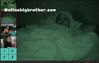 BB13-C1-9-3-2011-12_17_48.jpg | by onlinebigbrother.com