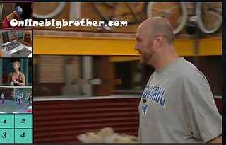BB13-C2-9-4-2011-10_50_59.jpg | by onlinebigbrother.com