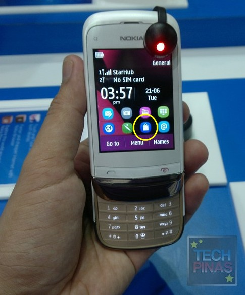 Nokia c2-03 games for free. Download games for nokia c2-03.