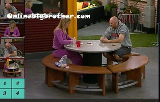 BB13-C4-9-9-2011-12_01_38.jpg | by onlinebigbrother.com