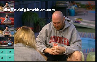 BB13-C2-9-11-2011-11_06_59.jpg | by onlinebigbrother.com