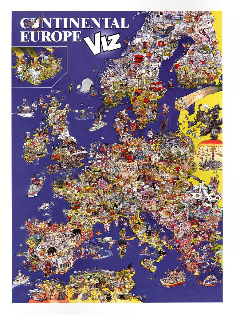 Brexit Definition  Investopedia
