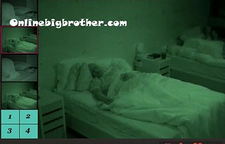 BB13-C1-9-14-2011-5_12_44.jpg | by onlinebigbrother.com