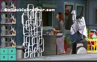 BB13-C2-8-9-2011-9_59_36.jpg | by onlinebigbrother.com