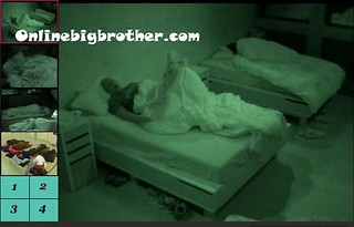 BB13-C2-8-12-2011-8_25_12.jpg | by onlinebigbrother.com