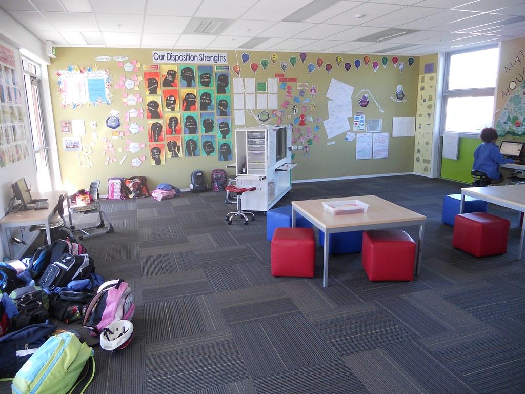 Bright Kids School House Pte Ltd Review