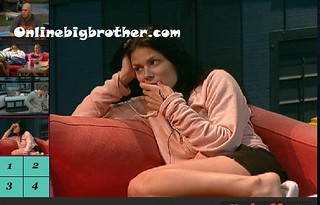 BB13-C4-8-15-2011-1_29_21.jpg | by onlinebigbrother.com