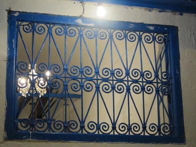 Fer forg flickr photo sharing for Images fer forge tunisie