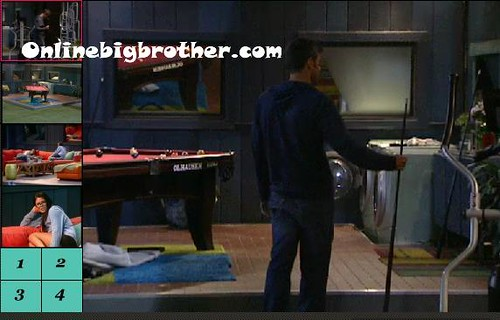 BB13-C2-8-16-2011-2_32_43.jpg | by onlinebigbrother.com