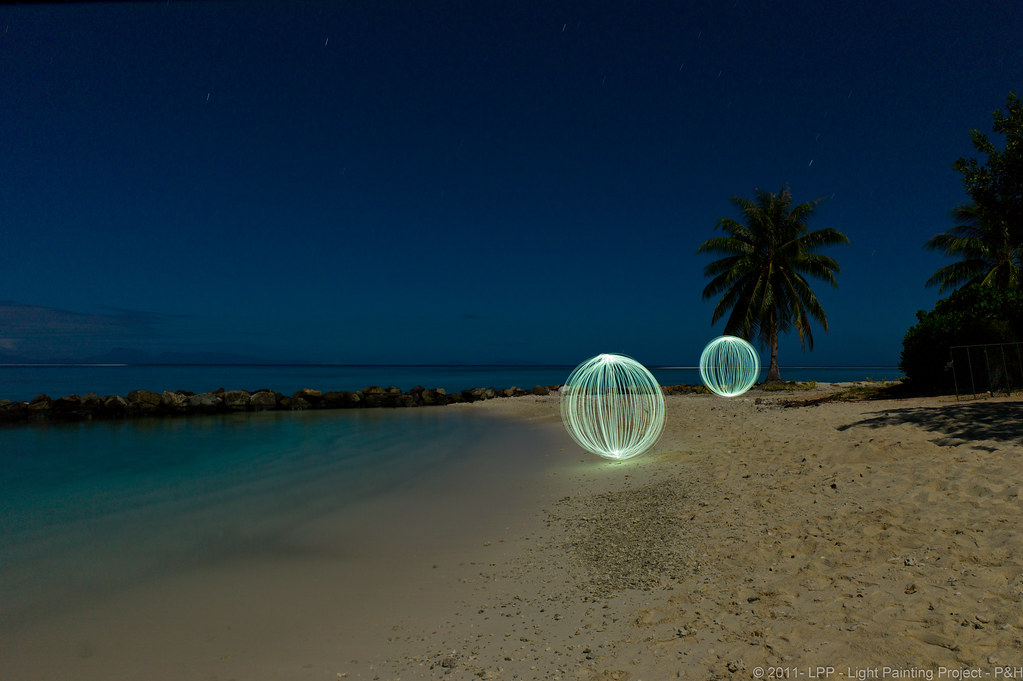 Christmas Light Wire