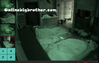 BB13-C4-8-18-2011-8_42_52.jpg | by onlinebigbrother.com