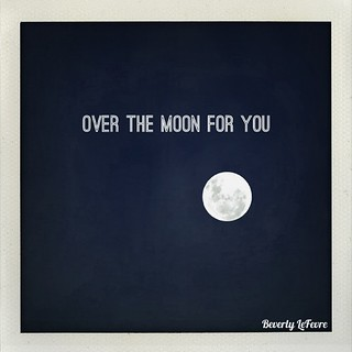 over the moon for you | by life stories photography