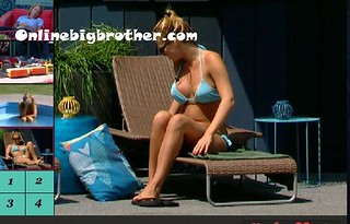 BB13-C4-8-19-2011-11_19_42.jpg | by onlinebigbrother.com