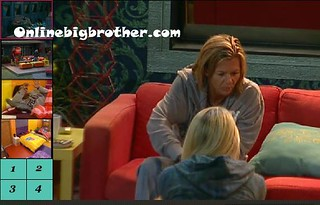 BB13-C2-8-20-2011-8_59_40.jpg | by onlinebigbrother.com