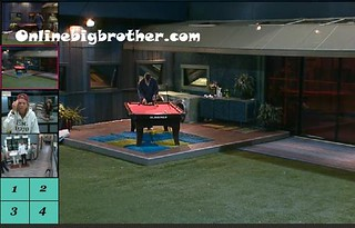 BB13-C1-8-22-2011-12_29_07.jpg | by onlinebigbrother.com