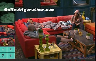 BB13-C4-8-22-2011-3_05_47.jpg | by onlinebigbrother.com