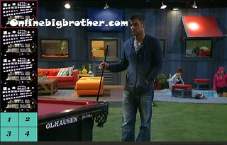 BB13-C2-8-22-2011-12_09_08.jpg | by onlinebigbrother.com