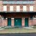 St. Joseph's Academy - Albany, NY - 2011, Aug - 21.jpg