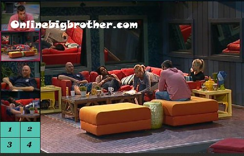 BB13-C1-8-23-2011-1_22_22.jpg | by onlinebigbrother.com