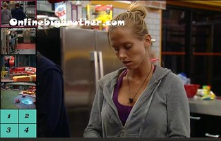 BB13-C2-8-23-2011-11_57_31.jpg | by onlinebigbrother.com