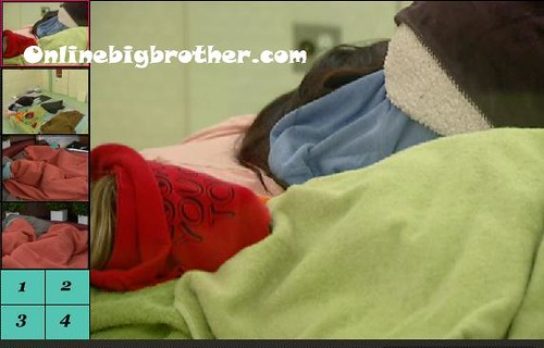 BB13-C2-8-25-2011-9_09_27.jpg | by onlinebigbrother.com