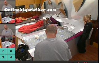 BB13-C4-8-27-2011-11_36_17.jpg | by onlinebigbrother.com