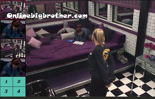 BB13-C2-8-27-2011-10_21_17.jpg | by onlinebigbrother.com