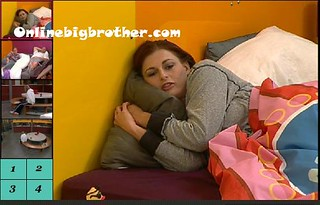 BB13-C2-8-28-2011-12_03_15.jpg | by onlinebigbrother.com
