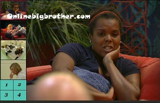 BB13-C2-8-28-2011-1_43_15.jpg | by onlinebigbrother.com