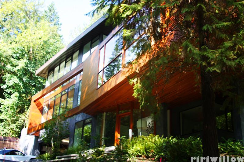 ... Cullen House | by RiRi Willow & Cullen House | Visited the Cullen\u0027s House in Portland Orego\u2026 | RiRi ...