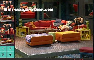 BB13-C4-8-30-2011-1_30_45.jpg | by onlinebigbrother.com