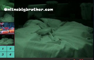 BB13-C4-8-30-2011-8_14_44.jpg | by onlinebigbrother.com