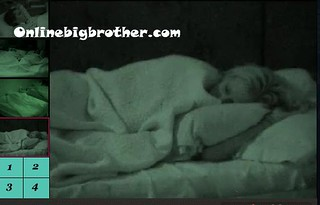 BB13-C4-8-31-2011-1_36_47.jpg | by onlinebigbrother.com