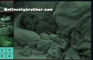 BB13-C2-9-2-2011-7_35_50.jpg | by onlinebigbrother.com