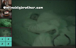 BB13-C4-9-2-2011-1_22_13.jpg | by onlinebigbrother.com