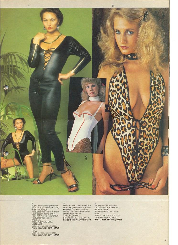 Night Club Catalog 1985 09 Www Scanagogo Com