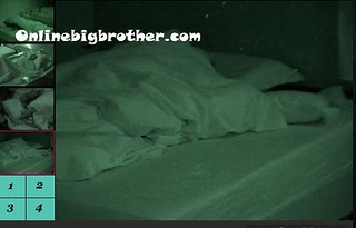 BB13-C4-9-3-2011-7_59_27.jpg | by onlinebigbrother.com
