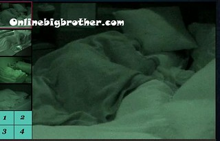BB13-C2-9-4-2011-3_32_45.jpg | by onlinebigbrother.com