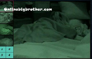 BB13-C2-9-4-2011-7_44_59.jpg | by onlinebigbrother.com