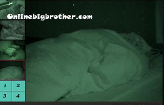 BB13-C4-9-5-2011-1_44_59.jpg | by onlinebigbrother.com