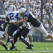 2011 Penn State vs Indiana State-50