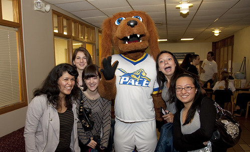 Convocation 2011 | by Pace University