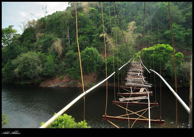 broken bridges full movie viooz