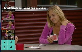 BB13-C3-9-8-2011-10_25_38.jpg | by onlinebigbrother.com