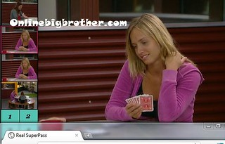 BB13-C1-9-8-2011-10_25_38.jpg | by onlinebigbrother.com